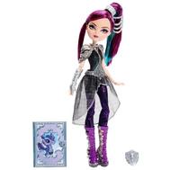 "Кукла Эвер Афтер Хай ""Игры драконов"" Рейвен Квин (DHF33-DHF34), фото 1"