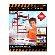 Power Construction дополнительный набор (72171), фото 1