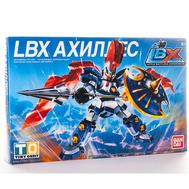 LBX Конструкторский набор Ахиллес, фото 1