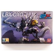 LBX Конструкторский набор Охотник, фото 1