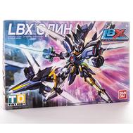 LBX Конструкторский набор Один, фото 1