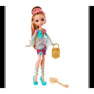Кукла Ever After High Эшлин Элла  - Базовая, фото 1