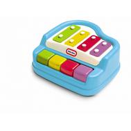 Игрушка музыкальная Пианино мини, фото 1