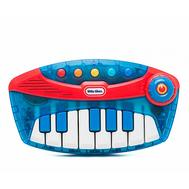 Игрушка Пианино (626197), фото 1