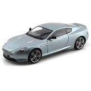 Игрушка модель машины 1:18 Aston Martin DB9 (18045), фото 1