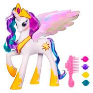 Игрушка MLP Пони Принцесса Селестия (A0633), фото 1