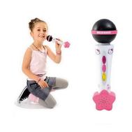 Микрофон Hello Kitty Smoby (Смоби) (27281), фото 1