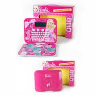 Обучающий планшет Barbie горизонтальный Mattel (Маттел) (Б51023), фото 1