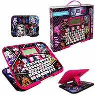 Обучающий планшет Monster High горизонтальный Mattel (Маттел) (Б51022), фото 1
