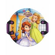 Ледянка с ручками София 54 см Дисней (Disney) (Т57206), фото 1
