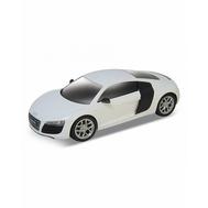 Игрушка р/у модель машины 1:24 Audi R8 V10 (84004), фото 1