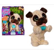 Игрушка FRF Игривый щенок (B0449), фото 1