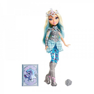 "Кукла Эвер Афтер Хай Ever After High ""Игры Драконов"" Дарлинг Чарминг (DHF36), фото 1"