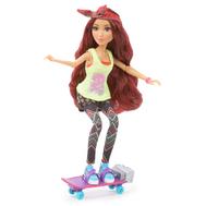"Кукла Проект MC2 ""Эксперимент"" Camryn's Skateboard (537601), фото 1"