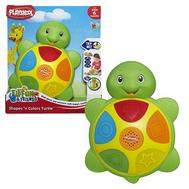 Игрушка Playskool Черепашка цвета и формы (A6046), фото 1