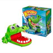 Игрушка игра Крокодильчик Дантист (B0408), фото 1