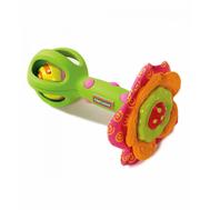 Развивающая игрушка Цветочек Tiny Love (Тини Лав) (1105300046), фото 1