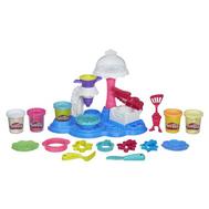 """Игрушка Play-Doh Игровой набор """"Сладкая вечеринка"""", фото 1"""