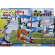 Игровой набор Скоростной спуск Перси Томас и друзья (Thomas&Friends) (BHR97), фото 1