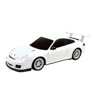 Игрушка р/у модель машины 1:24 Porsche 911 GT3 Cup; (84008), фото 1
