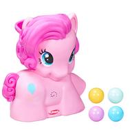 Игрушка MLP Пинки Пай с мячиками (B1647), фото 1