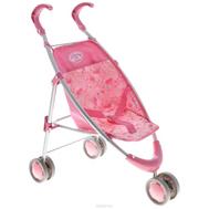 Игрушка Baby Annabell Коляска-тростьи, пол.пакет (794-470), фото 1
