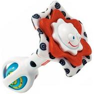 Развивающая игрушка Суперзвезда Tiny Love (Тини Лав) (1107500458), фото 1