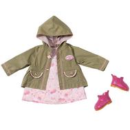 Игрушка Baby Annabell Одежда демисезонная, кор., фото 1