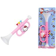 Труба Hello Kitty (Хелло Китти) (6835437), фото 1