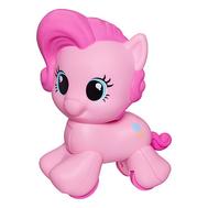 Игрушка MLP  Моя первая пони (B1911), фото 1