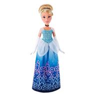 Игрушка Классическая модная кукла Принцесса Золушка (B5288), фото 1