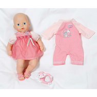 Игрушка my first Baby Annabell Кукла с допол.набором одежды, 36 см, кор. (794-333), фото 1