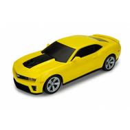 Игрушка р/у модель машины 1:24 Chevrolet Camaro ZL1 (84017), фото 1
