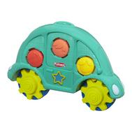 Игрушка Машинка и шестеренки возьми с собой (B0500), фото 1