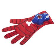 Игрушка Перчатка Человека-Паука, фото 1