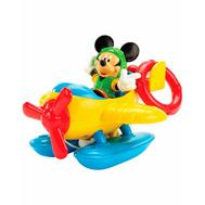 Транспортное средство Mickey mouse Mattel (Маттел) (BGL83), фото 1