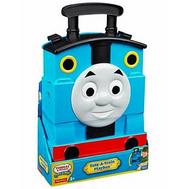 Трек Переносной чемоданчик Thomas&Friends Mattel (Маттел) (Y3781), фото 1