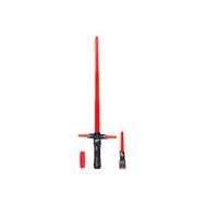 Игрушка Световой меч Звездных войн делюкс (B2948), фото 1