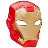 Игрушка Электронная маска Железного человека (B5784), фото 1