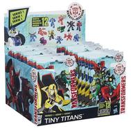 Игрушка Трансформеры мини-титаны (B0756), фото 1