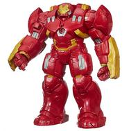 Игрушка Титаны: Мстители Итерактивный Халк Бастер (B0441), фото 1