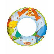 Надувной круг Винни Пух 61 см Intex (Интекс) (с58254), фото 1
