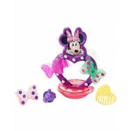 Набор Маленькая модница Minnie Mouse Mattel (BGL88), фото 1