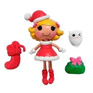 Игрушка кукла Mini Lalaloopsy Полярная красавица, фото 1