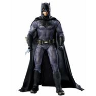 Коллекционная кукла Batman Mattel (Маттел) (DGY04), фото 1