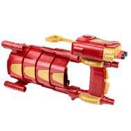 Игрушка Hasbro Мстители боевая броня Железного Человека (B5785), фото 1