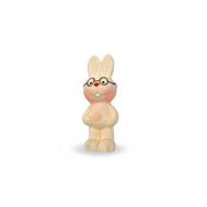 Кролик в очках (пвх) (Россия), фото 1