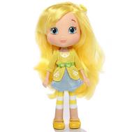 Игрушка Шарлотта Земляничка Кукла Лимона, 15 см, кор. (12237), фото 1