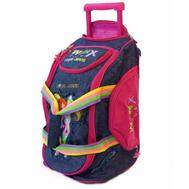 Дорожная сумка на колесиках Винкс (Winx) (62435), фото 1