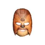 Игрушка Электронная маска сообщника повстанцев из Звездных войн, фото 1